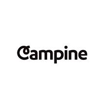 CAMPINE