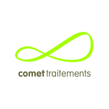Comet Traitements / Project coordinator